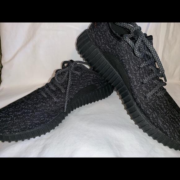 świeże style ograniczona guantity niesamowite ceny Adidas Boost YZY